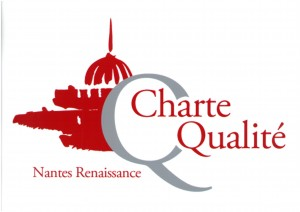 logo Charte Nantes Renaissance