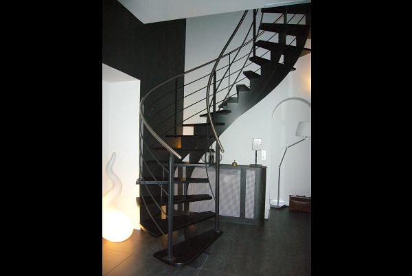 r habilitation et extension piscine quartier mellinet nantes vm architecte. Black Bedroom Furniture Sets. Home Design Ideas